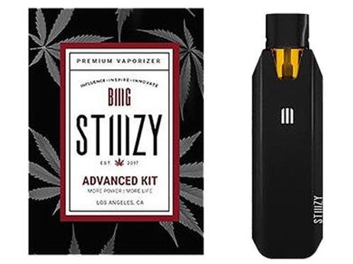 Battery Stiiizy BIIIG