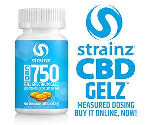 Strainz-Gelz-CBD-750-300x250.jpg
