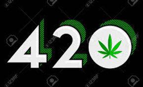 420-weed.jpg