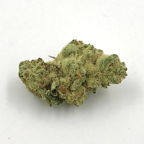 GMO Cookies by Dime Bag (27.11% THC)