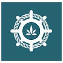 Wheelhouse-cannabis Logo