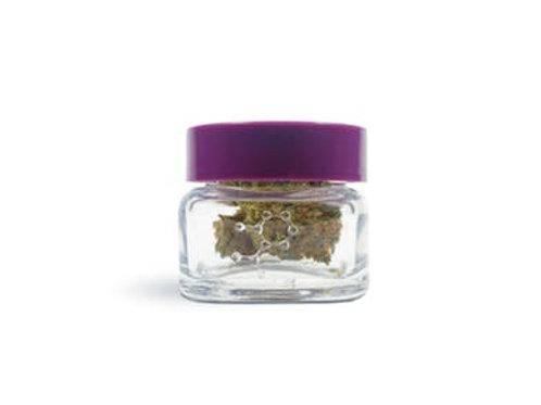 THC Design | Skywalker Jar | 1g
