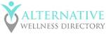 Ventura County Wellness Directory Logo