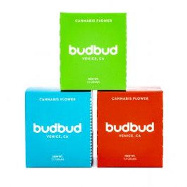 BUDBUD - ICE CREAM CAKE 3.5G