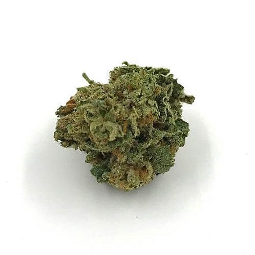 Gushers Smalls (28.35 Grams) (16.18% THC)
