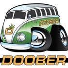 Doober805.jpg