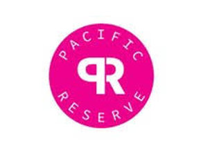Pacific Reserve Pacific Island Smalls (S) 1/8oz