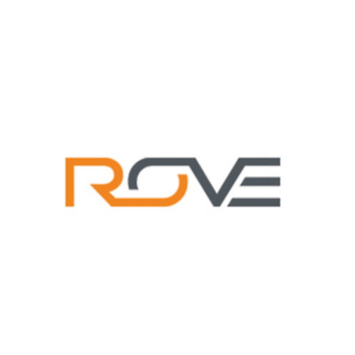ROVE - BATTERY