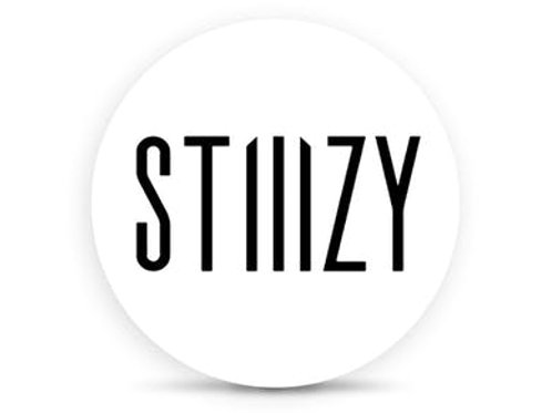 Stiiizy | SFV OG Cartridge | 1g