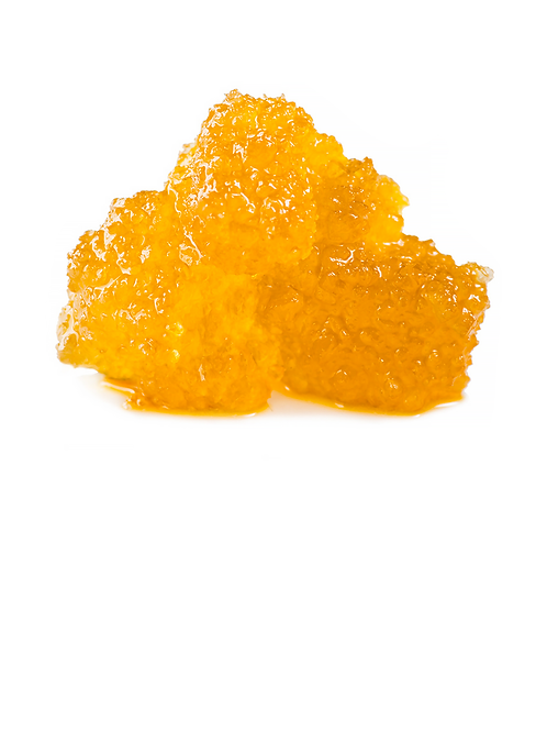 Raw Garden Live Resin 1.0g Indica - Beary Punch, 1 g