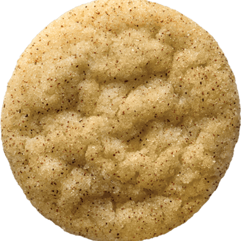 BIG PETE'S CINNAMON SUGAR COOKIE SATIVA 100MG
