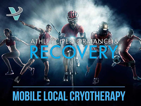 Mobile-Cryotherapy.jpg