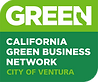 Green-Business-Logo-NEW.png