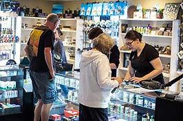 Port-Hueneme-Dispensary-News.jpg
