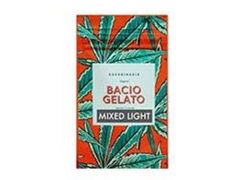 Sherbinskis Bacio Gelato (I) Mixed Light 1/8oz