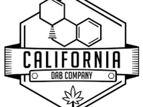 California Dab Co.   Northern Lights   .5g