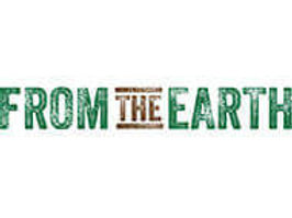 FROM THE EARTH - DABBER