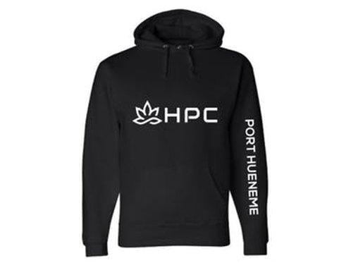 HPC Pullover Hoodie XL