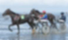 Duhner-Wattrennen