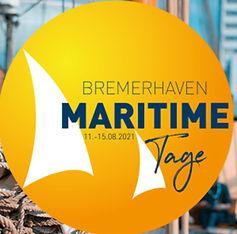 Maritime Tage_edited.jpg