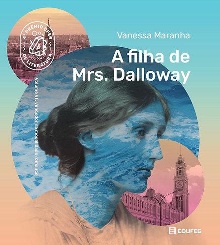 A filha de Mrs. Dalloway