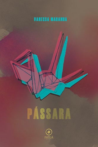 Pássara