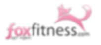 FF Logo Transparent.png