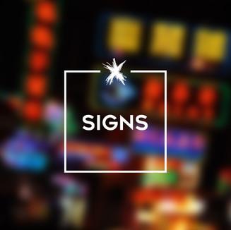 Signs Home-01.jpg