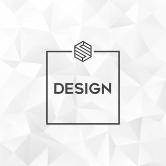 Design Home-01-01.jpg