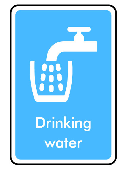 Drinking Water (Info0013)