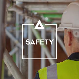 Safety Home-01.jpg