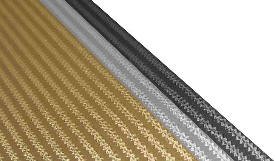 Carbon Colours.jpg
