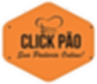 logo click pao 21-01 png.png