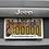 Thumbnail: License Plate Frame