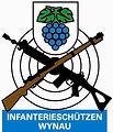 schuetzen_wynau_logo.jpg