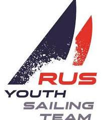 Определен состав молодежной сборной России по парусному спорту
