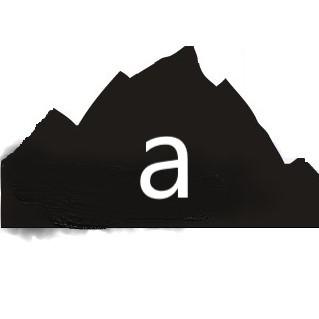 What Does aShoGi mean?