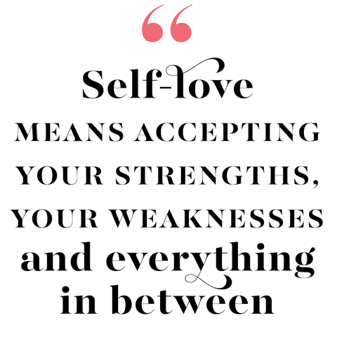 self-love-pullquote-1595342965.png