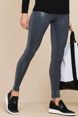 nina_leggings_steel_front.jpg
