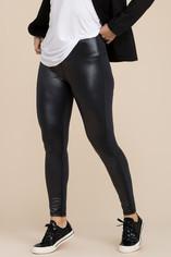 nina_leggings_black_front.jpg