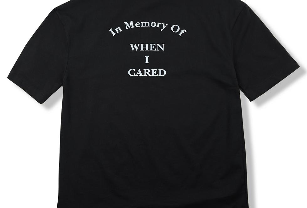 Yorgun Yıllar  Oversize T-shirt