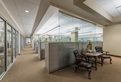 CFOT Office Interiors_HR-0452.jpg