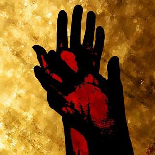 A deux mains