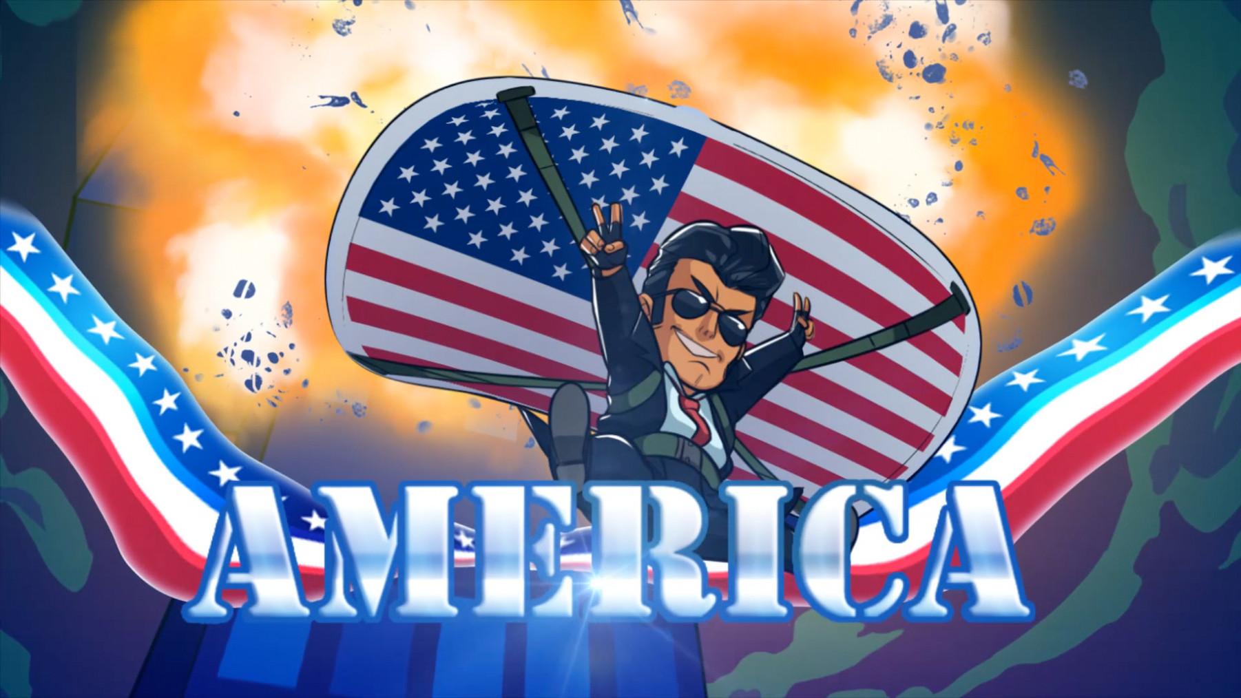 AA America.jpg