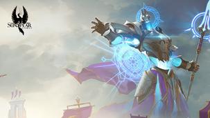 Q'rath-concept development-Sunspear Games