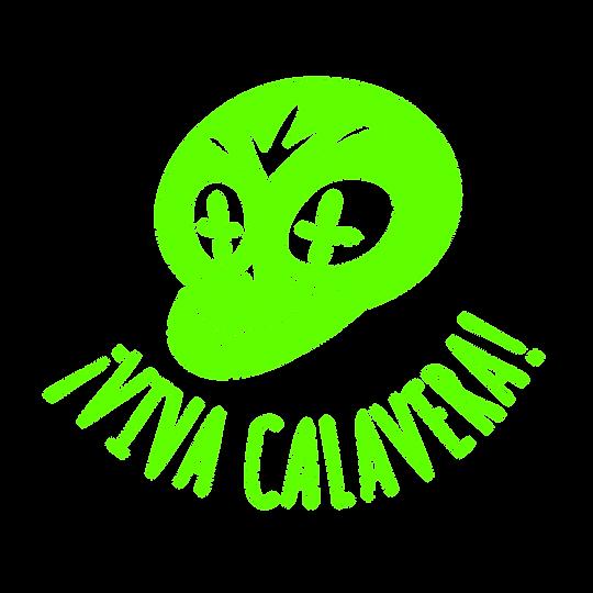 VIVA CALAVERA LOGO-min.png