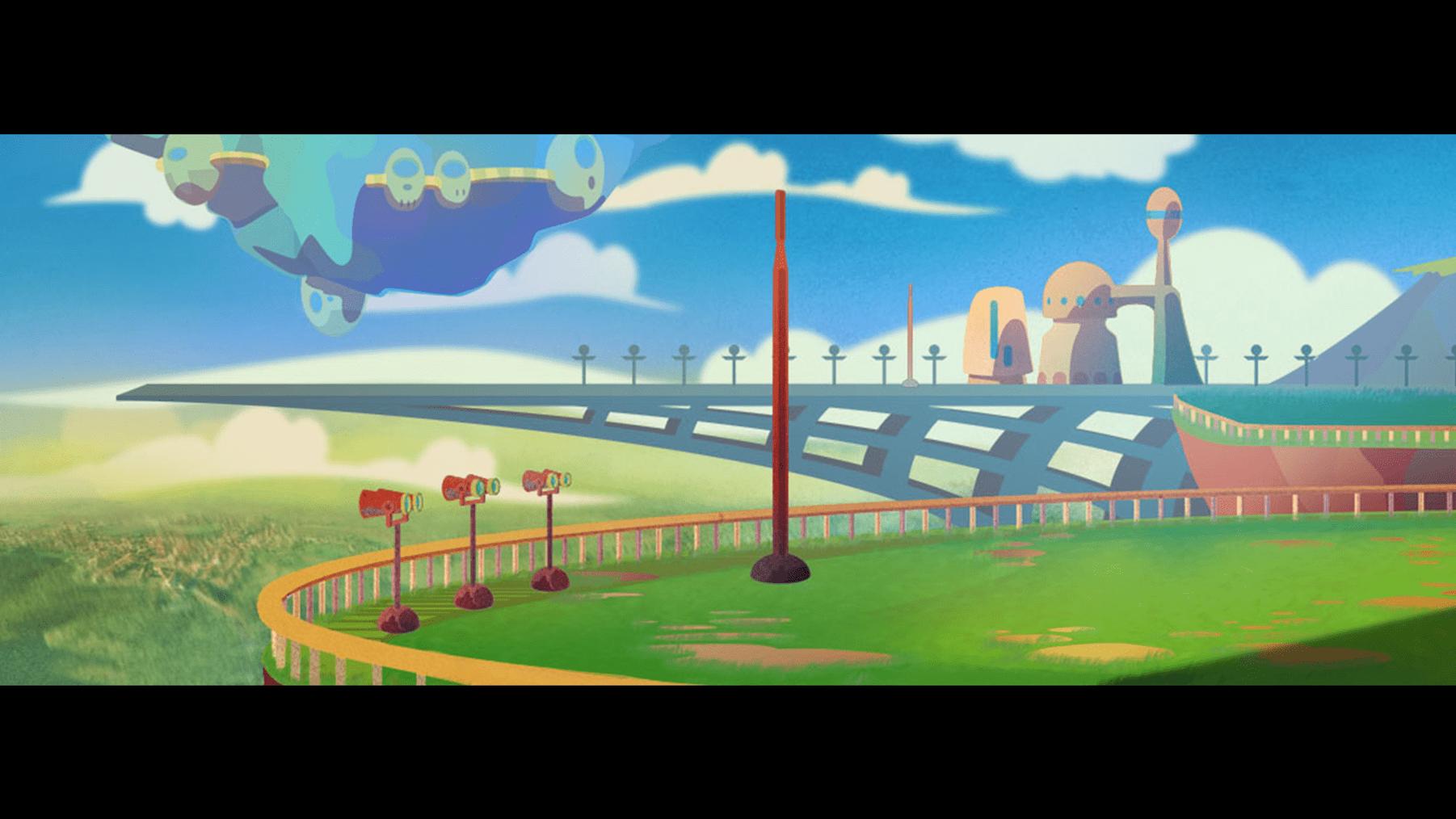 Nutribots-Background