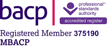 BACP Logo - 375190.png