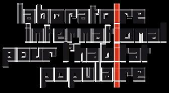 logo LIHP rouge[1]2.png