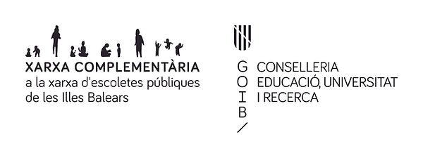 xarxa_complementaria-conselleria_BiN.jpg